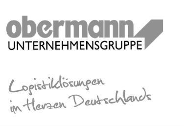 Logo von Obermann Nutzfahrzeuge Osterode GmbH