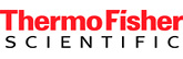 Thermo Fisher GmbH